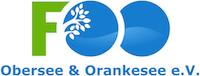 foerderverein obersee orankesee