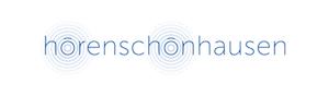hoerenschoenhausen-logo-gross